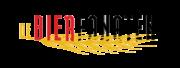vzw De Bierfanaten logo