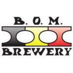 BOM Brewery