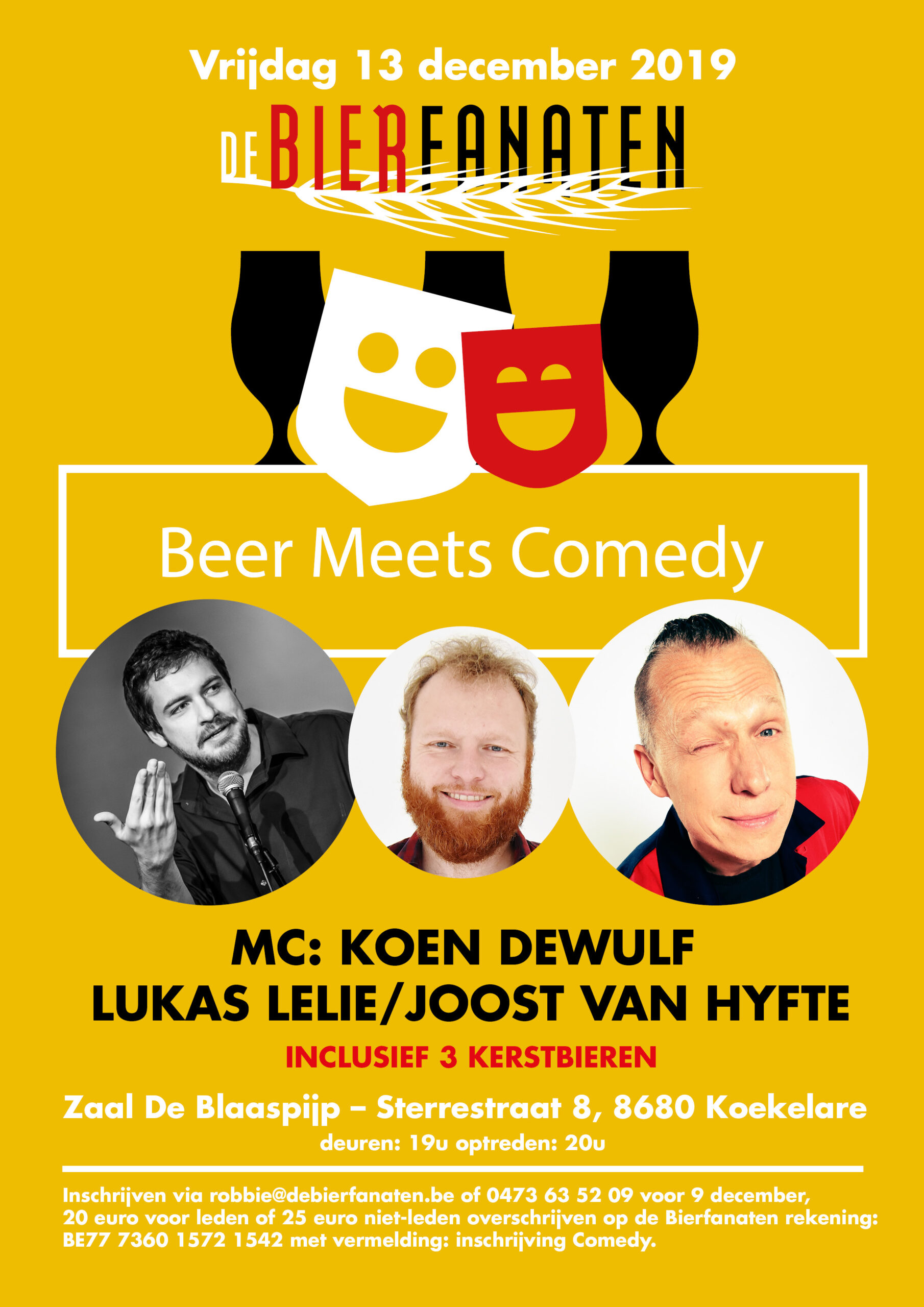 BeerMeetsComedy4b
