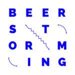 Brouwerij Beerstorming