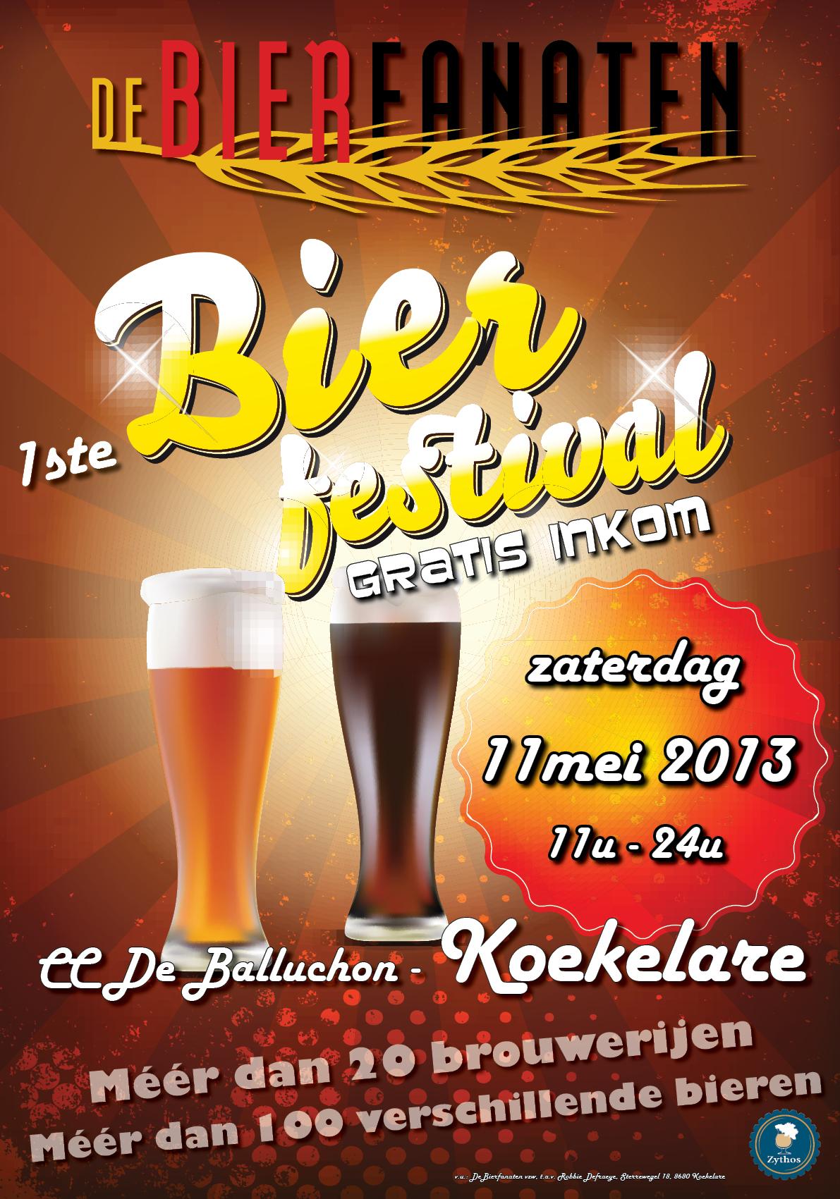Bierfestival 2013 WEB