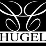 Brouwerij Hugel