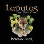 vzw De Bierfanaten Lupulus
