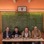 De Struise Brouwers