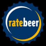 vzw De Bierfanaten Ratebeer